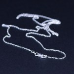 Chains Molecule Store