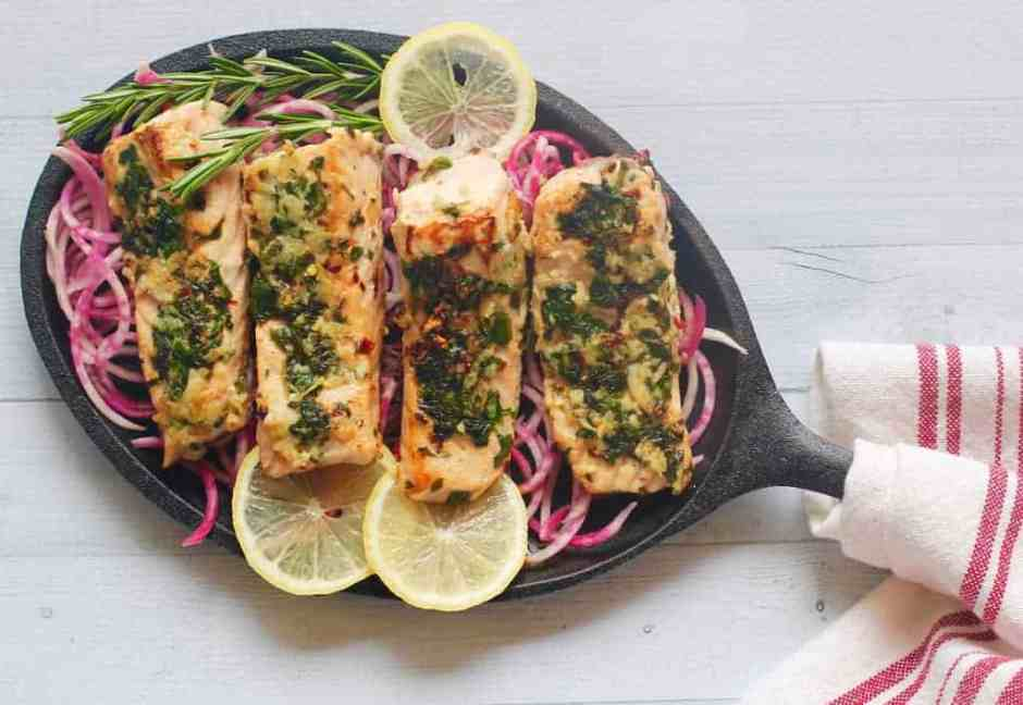 methi-garlic-salmon1
