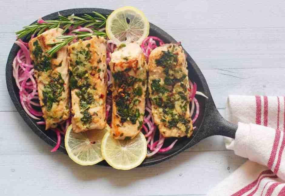 methi-garlic-salmon1