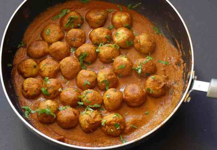 chicken-kofta-curry-steamed-2