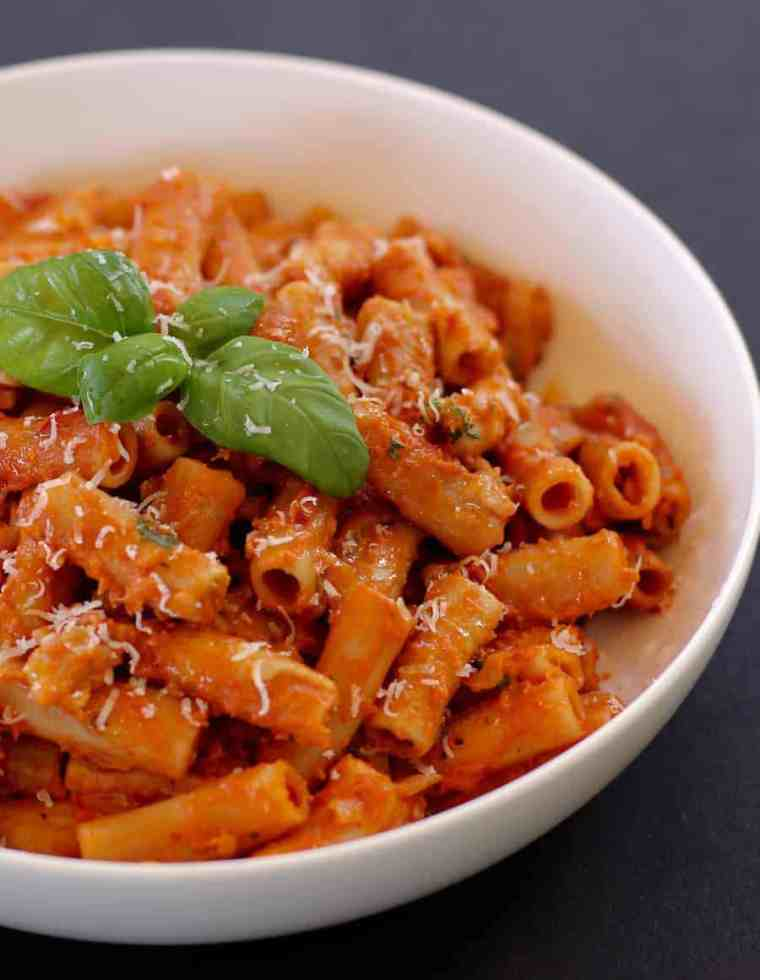 Does Extra Pasta Sauce Cost Extra California Pizza Kitchen