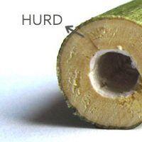 uses and benefits of hemp hurd