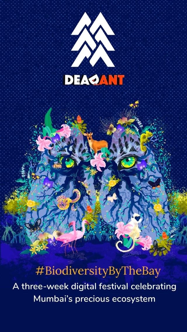 2-Deadant-PosterImage