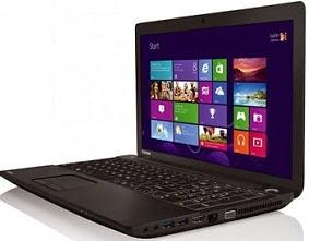 Install Windows7 On Toshiba Satellite C50-A-1LP (PSCJGE 00K005G4)