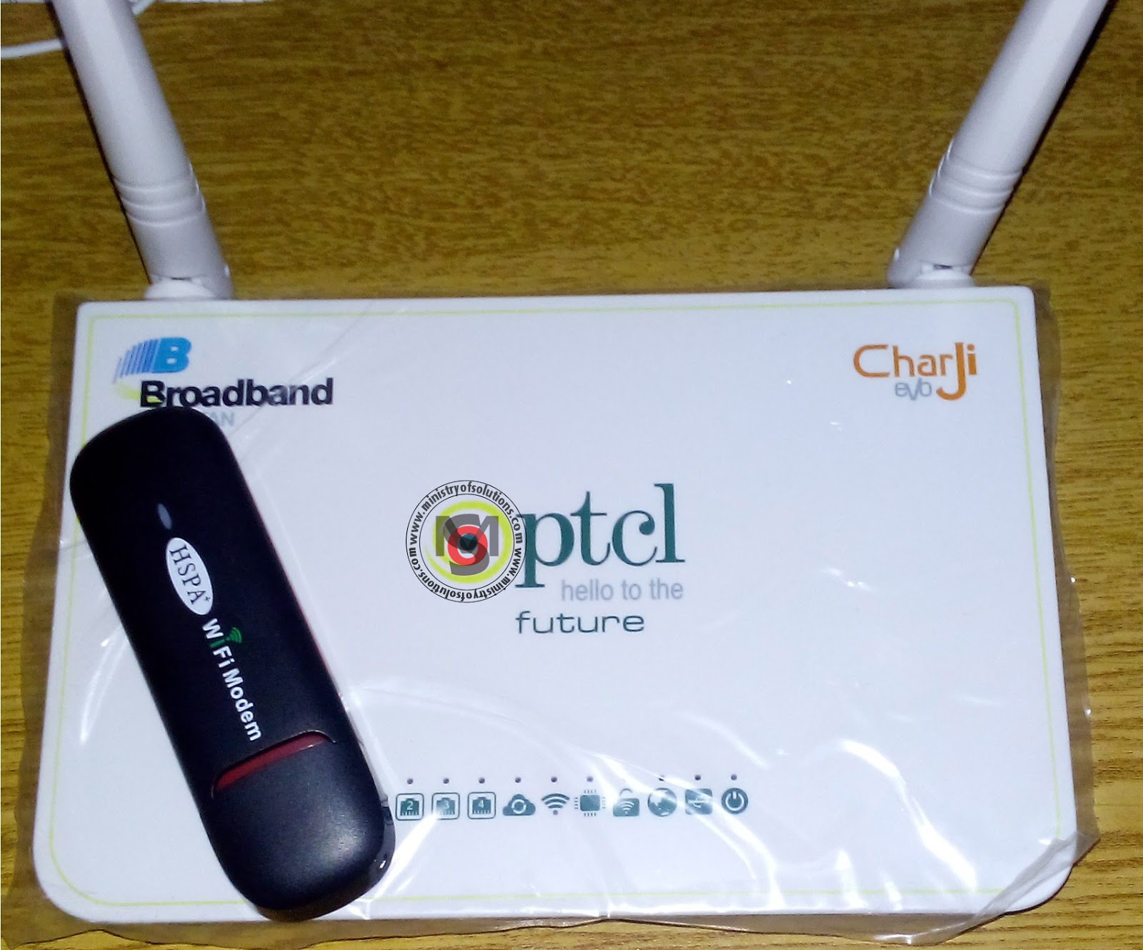Phone Use Android Phone As Router use any 3g usb modem with ptcl router ministry of solutions router