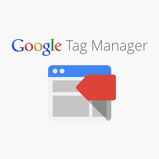 Google Tag Manager Error on Blogger