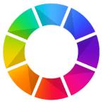 Foto-Gallery-App.png