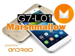 Huawei-G7-L01-Marshmallow-Middle-East.jpg
