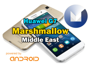 G7 Marshmallow Middle East.png