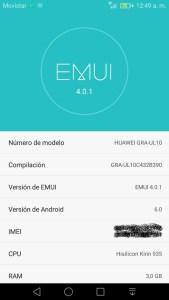 P8-Premium-Dual-Sim-GRA-UL10-Firmware-B390-Update.jpeg