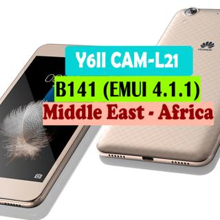 Huawei-Y6II-EMUI-4.1.1-Middle-East-Africa.png