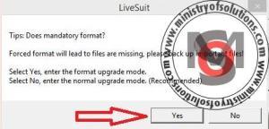 How-to-flash-Crony-CN-7025-tablet-3.jpg