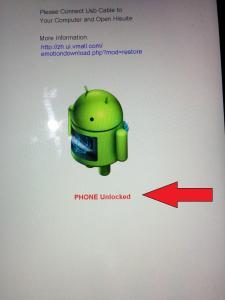Huawei-Mate7-Root-Mashrmallow.jpg