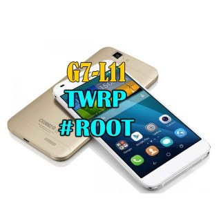 G7-L11-TWRP-and-Root.jpg