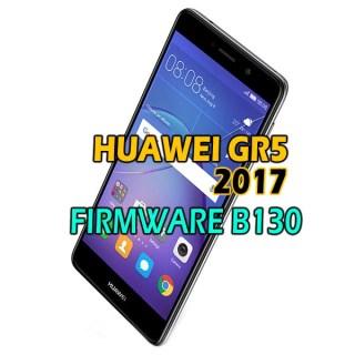 Huawei-GR5-2017-Firmware-B130.jpg