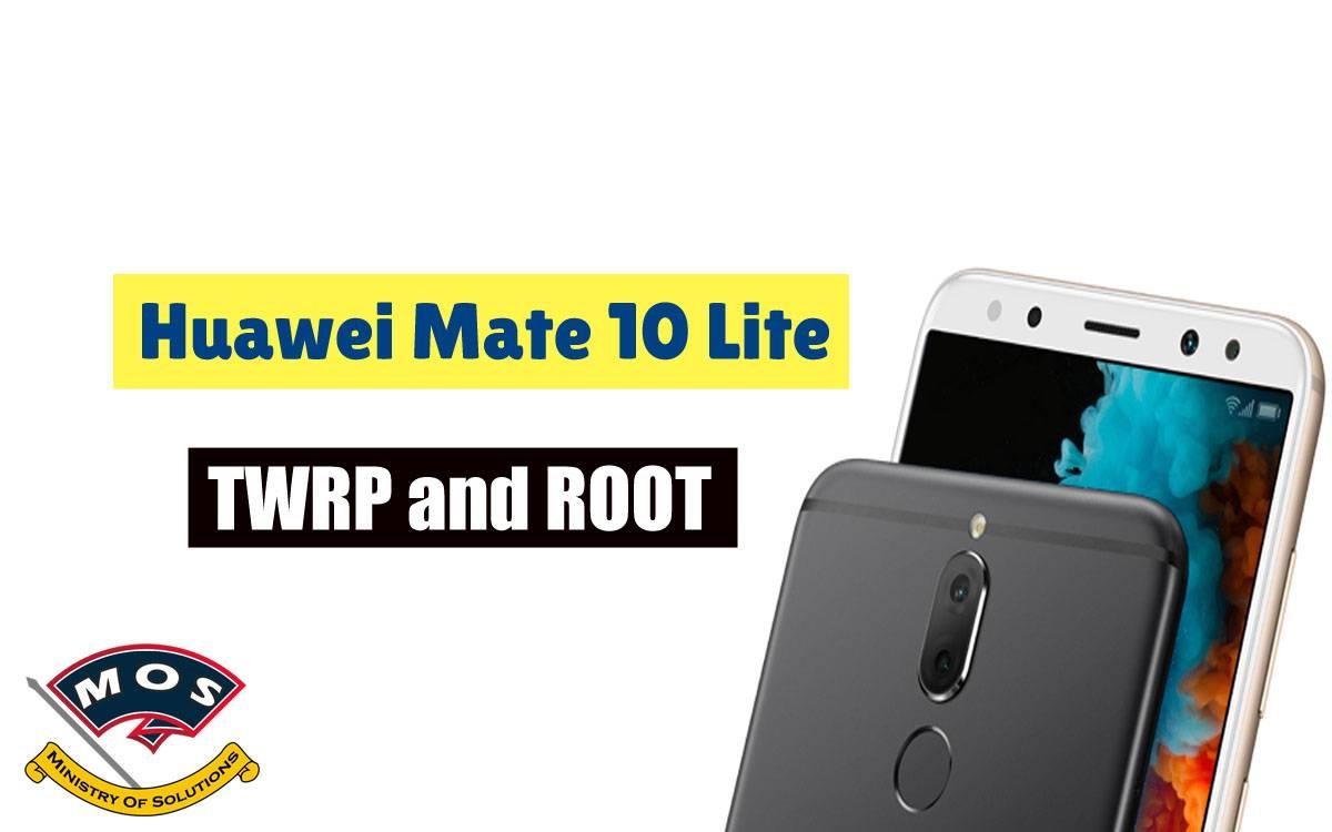 Huawei l21 firmware 4pda