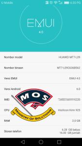 Huawei Mate7 Marshmallow B562.png