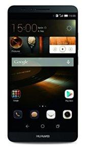 Huawei-Mate7-MT7-J1-Marshmallow-B592.jpg