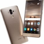 Huawei-Mate-9-Firmware-update-Middle-East.jpg