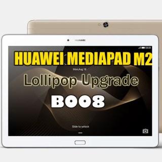 Huawei-mediapad-M2-801W-Lollipop-5.1.1-B008-Europe.jpg