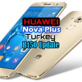 Huawei-Nova-Plus-MLA-L01-Firmware-Upgrade.png