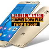 Huawei-Nova-Plus-MLA-L11-Root.png
