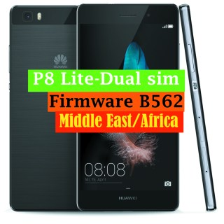 Huawei-P8-Lite-Firmware-B562-Middle-East.jpg