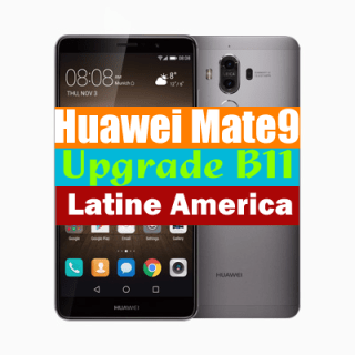 Huawei-Mate9-Firmware-B111-Latin-America-.png