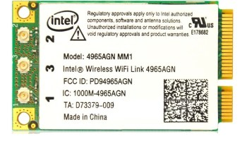 Download intel proset/wireless driver and software for windows 8 now.