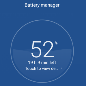 Huawei-Mate7-Battery-Drain-Fast-After-Marshmallow.png