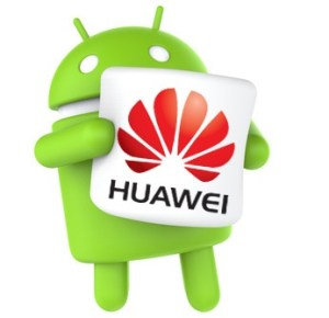 android-6-0-marshmallow-huawei.jpg