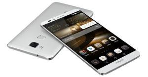 Huawei-Mate-7-MT7-TL10-Downgrade.jpg