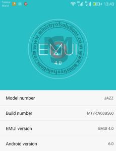 Mate7-B560-All-Models.png