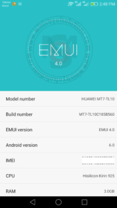 Mate7-TL10-B560-Update-Middle-East.png