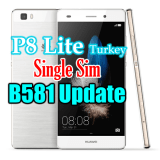 ALE-L21-single-Sim-Turkey-B581.png
