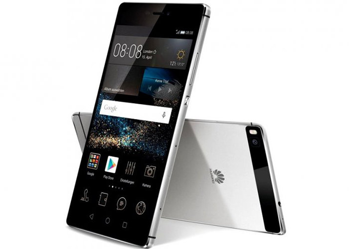 Huawei P9 Lite Vns L31 Nougat B371 Update Stable Europe