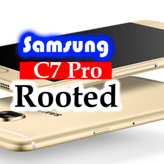 Samsung-Galaxy-C7-SM-C7000-rooted.png