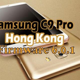 Samsung-C9-Pro-Hongkong-Firmware-6.0.1-Update-C900ZHU1AQA1-.jpg