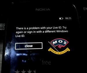 Nokia Lumia Account Problem.png