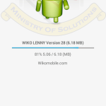 Wiko-Lenny-Update-V28-Stock-Firmware-1.png