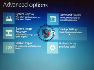 Windows-10-preparing-automatic-repair-loop-3.jpg