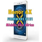 Huawei-Honor-6X-BLN-L21-Firmware-Middle-East.jpg