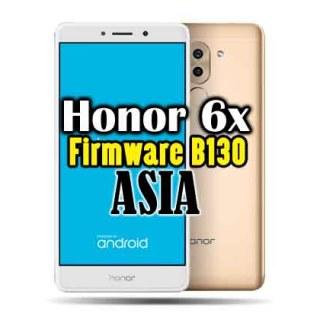 Huawei-Honor-6X-Firmware-B130.jpg