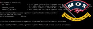 Huawei-Mediapad-T1-701U-bootloader-unlocked.png