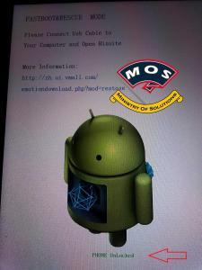 Huawei-Mediapad-T1-701U-unlocked.jpg