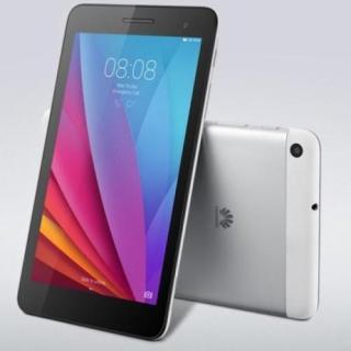 Huawei-Mediapad-T1-701U.jpg