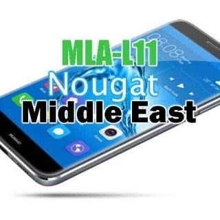 Huawei-Nova-Plus-MLA-L11-Nougat-Middle-East.jpg