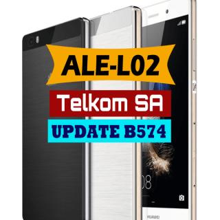 huawei-p8-lite-ale-l02-B574-telkom.png