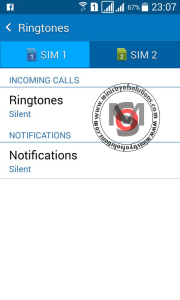 Ringtone-Stuck-on-silent.png