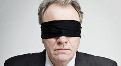 blindfolded-businessman